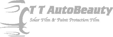 CompSquare TT-AutoBeauty-Logo_PPF_silver-1 TT AutoBeauty 2018 logo logo design  tt autobeauty logo