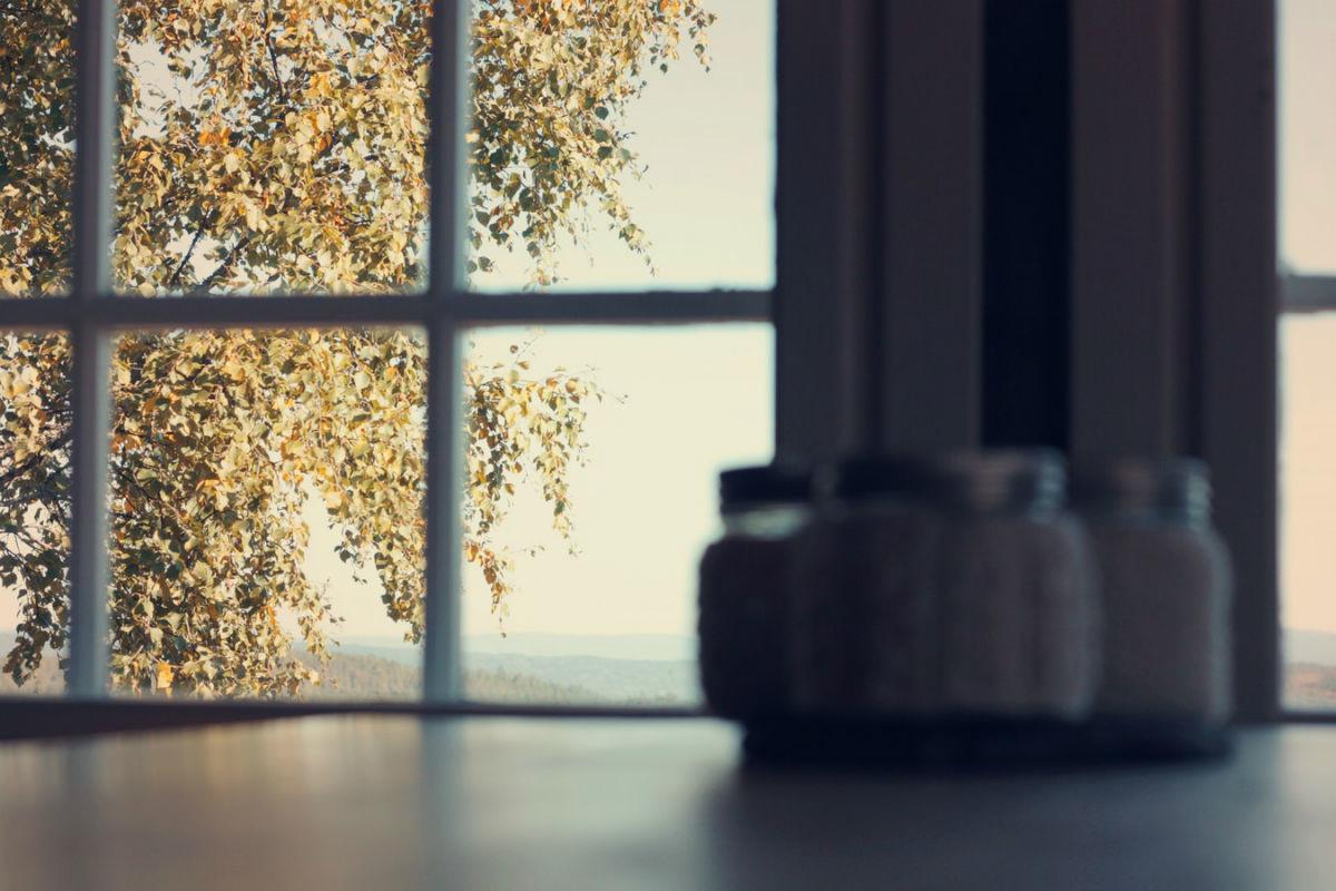 windows thumbnails