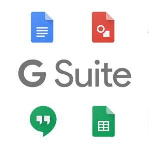 CompSquare g-suite-300x300 G Suite by Google Cloud