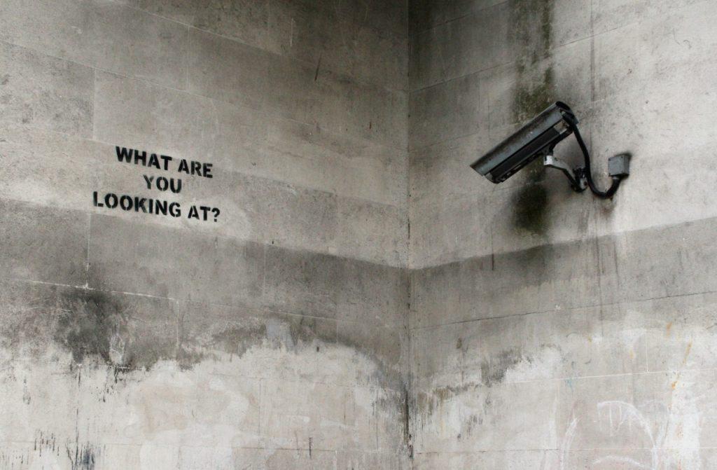 privacy 1280